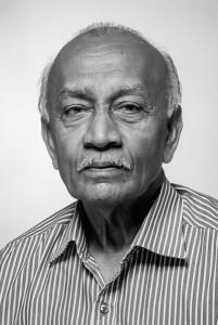 henry-rajakaruna-IME-staff