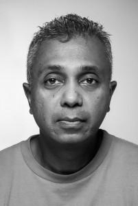 sanjaya-vithana-IME-staff