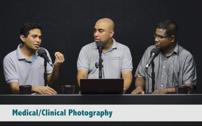 Medical Photography – Kathabaha 23