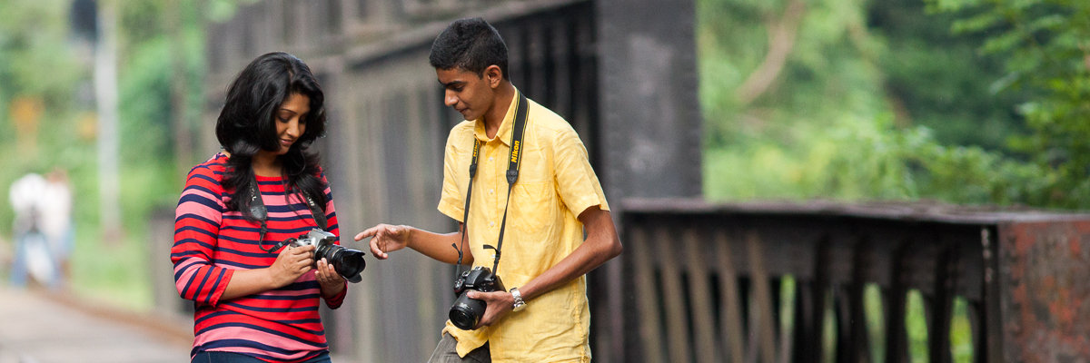 basic-digital-photography