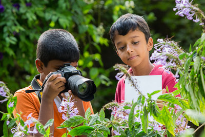 children's-photography-institute-of-multimedia-education
