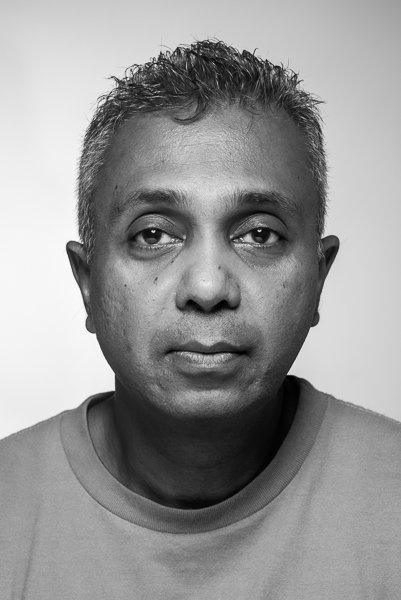 Sanjaya Vithana
