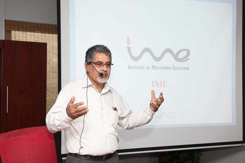 ime-institute-of-multimeida-education-sri-lanka_CHR_7299