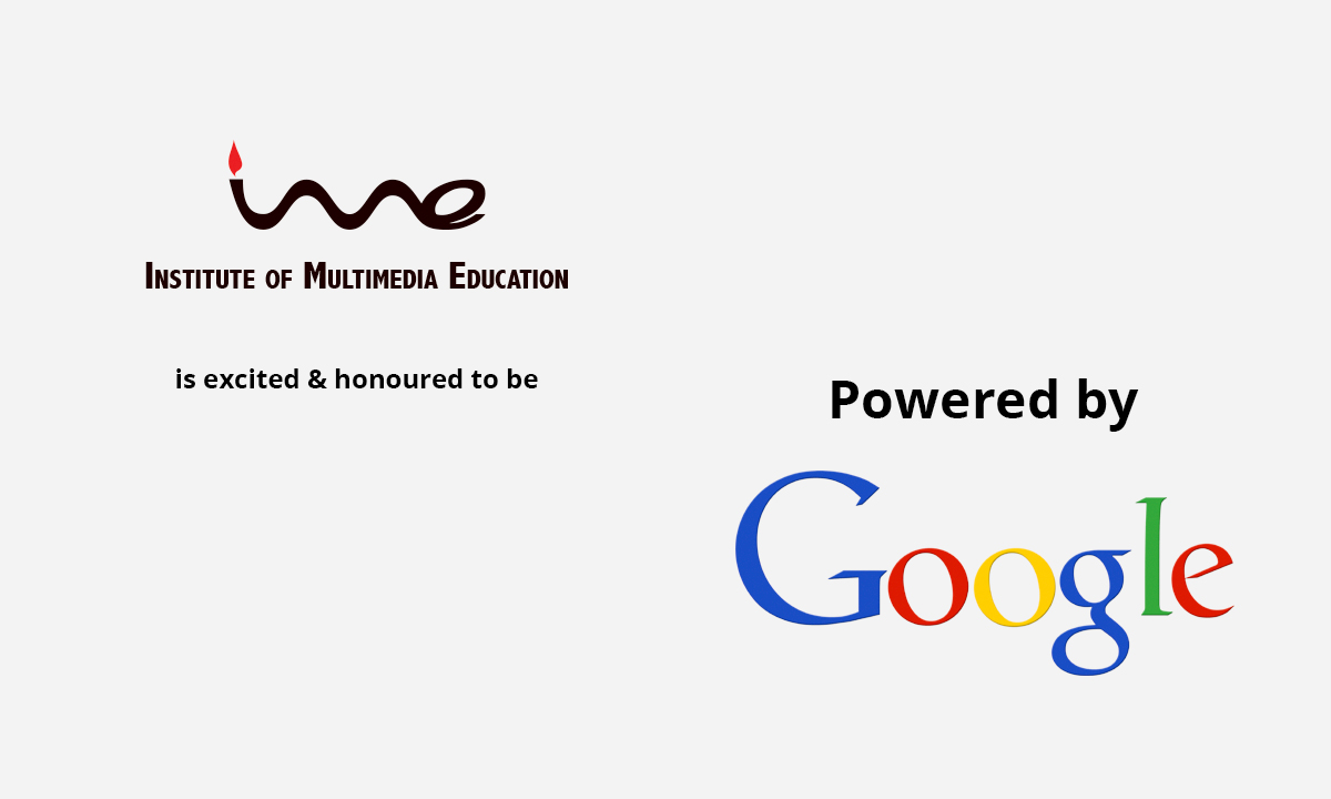 powerd-by-Google-institute-of-multimedia-education