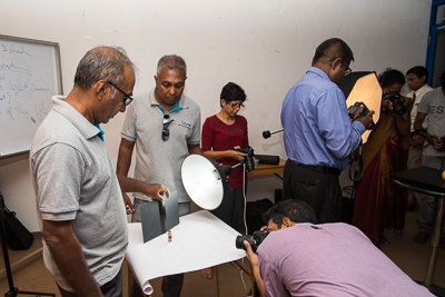 institute-of-multimedia-education-advanced-certificate-in-photography